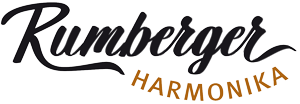 Rumberger Harmonika