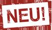 www.rumberger-harmonika.de